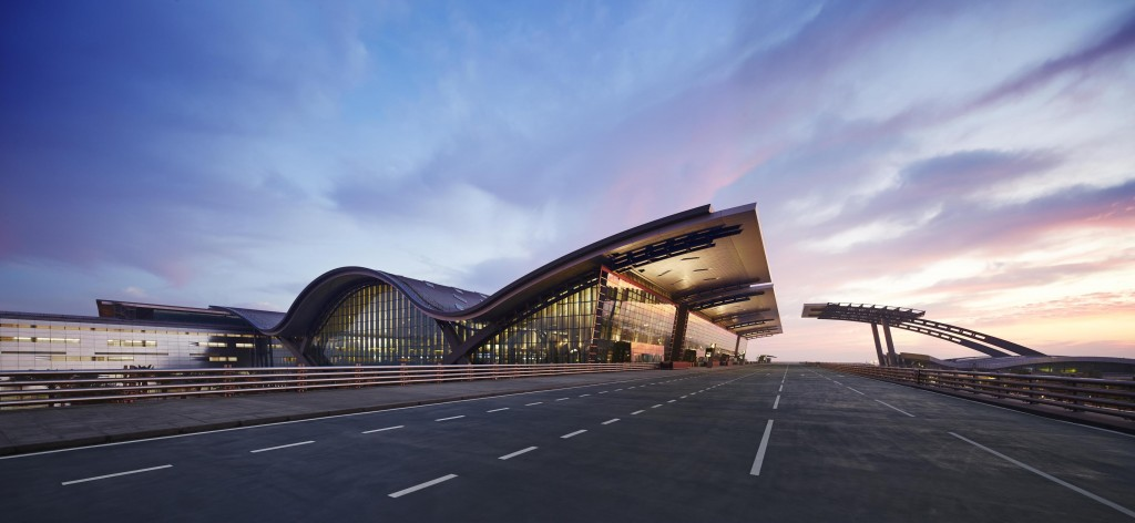 airport-1024x472