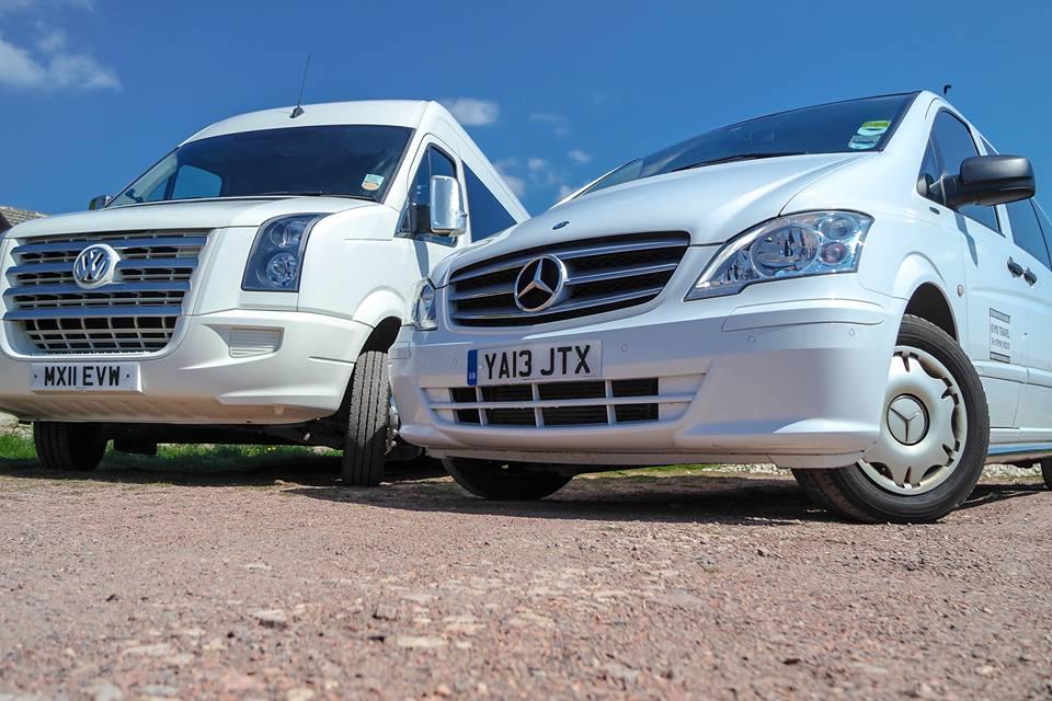 both-vans